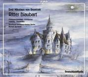 Reznicek: Ritter Blaubart - CD