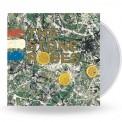 The Stone Roses (Clear Vinyl) - Plak