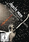Depeche Mode: One Night In Paris - The Exciter Tour 2001 - DVD