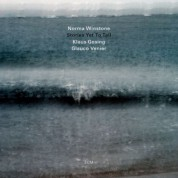 Norma Winstone, Klaus Gesing, Glauco Venier: Stories Yet to Tell - CD