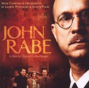 Çeşitli Sanatçılar: OST - John Rabe - CD