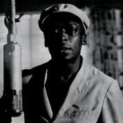 Miles Davis: The Musings Of Miles - Plak