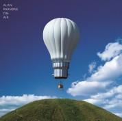 Alan Parsons: On Air - Plak