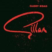Gillan: Glory Road - Plak