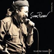Şivan Perwer: Hevale Bar Giran Im - CD