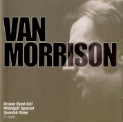 Van Morrison: The Collection - CD