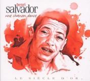 Henri Salvador: Une Chanson Douce - CD