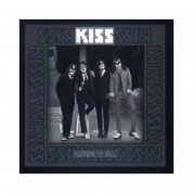 Kiss: Dressed To Kill - CD