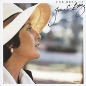 Joan Baez: The Best Of - CD