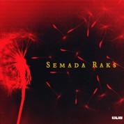 Semada Raks - CD