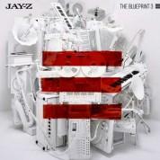 Jay-Z: Blueprint 3 - CD