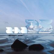 A-ha: 25 Years Anniversary - CD