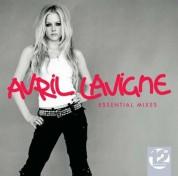 Avril Lavigne: Essential Mixes - CD