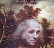 Léo Ferré: Avec Le Temps - CD