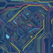 Chris Potter: Circuits - Plak