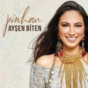 Ayşen Biten: Pinhan - CD
