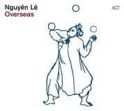 Nguyên Lê: Overseas - CD