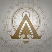 Amaranthe: Massive Addictive - CD