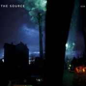 Trygve Seim: The Source - CD