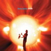 Boney James: Shine - CD