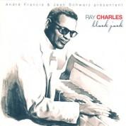 Ray Charles: Black Jack - CD