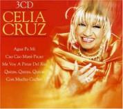 Celia Cruz - CD