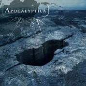 Apocalyptica - Plak