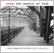 Paul Simon, Simon & Garfunkel: A Paul Simon Retrospective (1964 - 2011) - CD