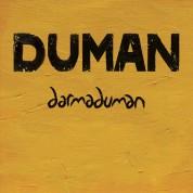 Duman: Darmaduman - CD