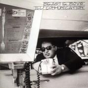 Beastie Boys: Ill Communication - Plak
