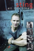Sting: ...All This Time - DVD