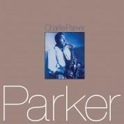 Charlie Parker - CD