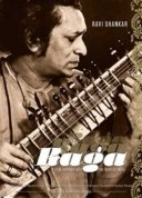Ravi Shankar: Raga: A Film Journey into the Soul of India - DVD