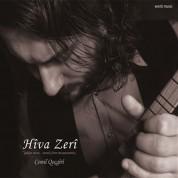 Cemil Qocgiri: Hiva Zeri Altın Ay - CD