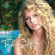 Taylor Swift - Plak
