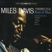 Miles Davis: Kind Of Blue 2 CD (Classic Album - Digisleeve) - CD