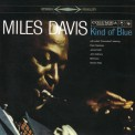 Miles Davis: Kind Of Blue 2 CD (Classic Album - Digisleeve) - CD