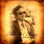 Alaeddin Şensoy (1960-1974 Kayıtları) - CD