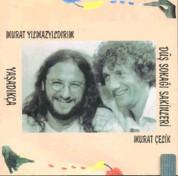 Düş Sokağı Sakinleri: Yaşadıkça - CD