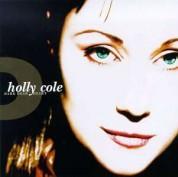 Holly Cole: Dark Dear Heart - CD