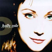 Holly Cole: Dark Dear Heart - CD
