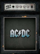 AC/DC: Backtracks - CD
