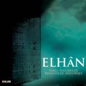 Elhan: Saklı Nağmeler - CD