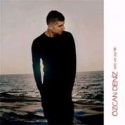 Özcan Deniz: Ses ve Ayrılık - CD