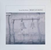 Dead Can Dance: Toward The Within - Plak