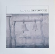 Dead Can Dance: Toward The Within - Plak