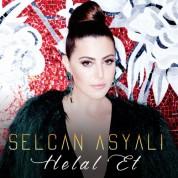 Selcan Asyalı: Helal Et - CD