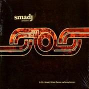 Smadj: S.o.s - CD