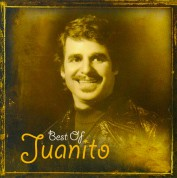 Juanito: Odeon Yılları - CD