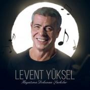 Levent Yüksel: Hayatıma Dokunan Şarkılar - CD